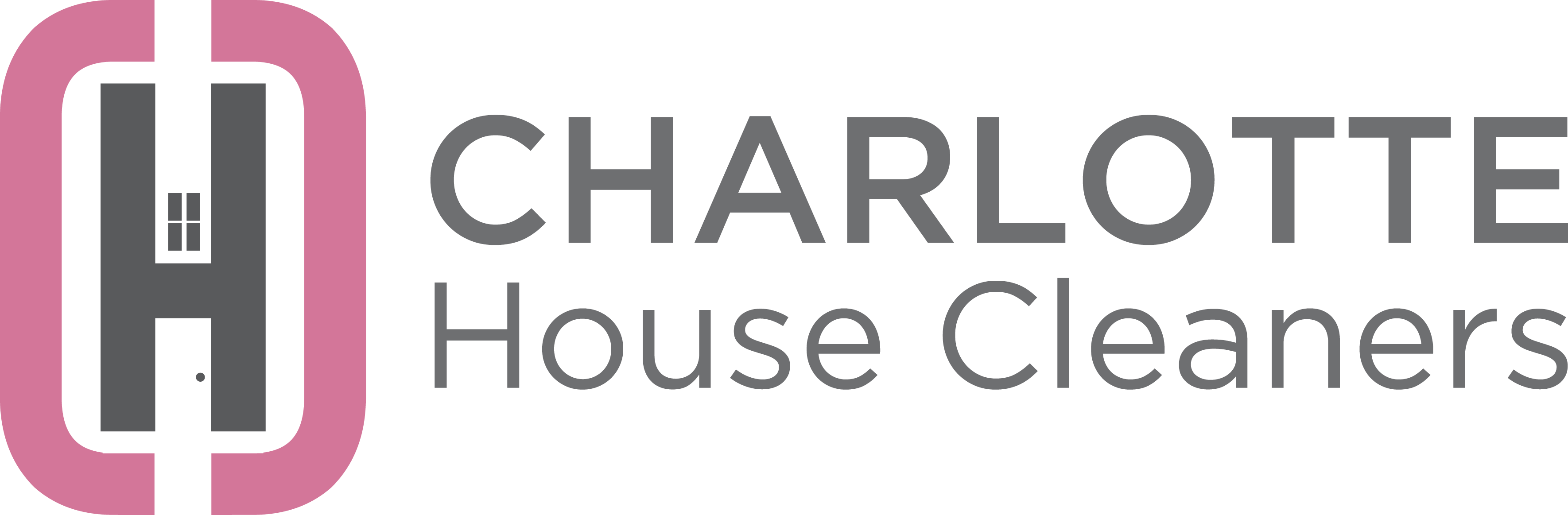 Charlotte House Cleaners