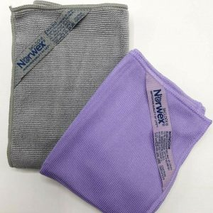Norwex Basic EnviroCloth & Window Cloth